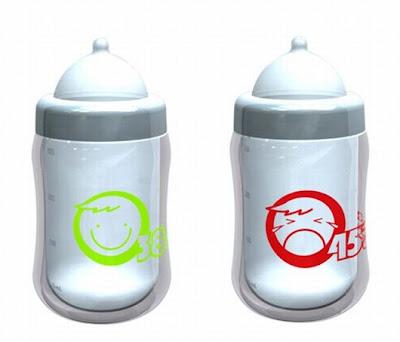 biberon-bebe-sensor-temperatura