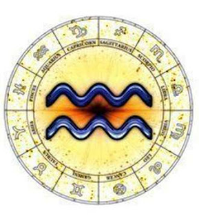 August 2015 Aquarius Horoscope Forecast