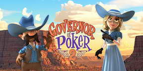 Governor of Poker 2 mf-pcgame