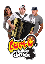 Helosa, Jonas e Chrys