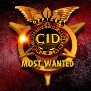 http://itv55.blogspot.com/2015/06/cid-14th-june-2015-full-episode-1243.html