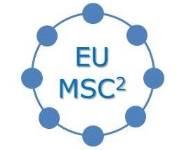 EU-MSC2