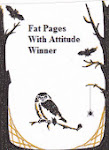 Fat pages with Attitude