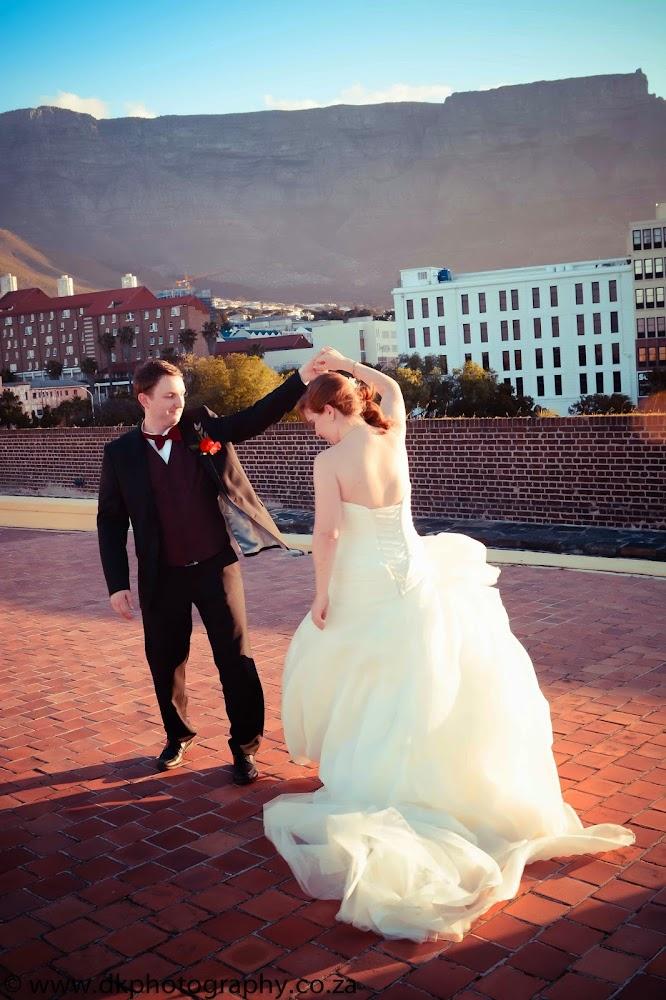 DK Photography DSC_3623 Jan & Natalie's Wedding in Castle of Good Hope { Nürnberg to Cape Town }  Cape Town Wedding photographer