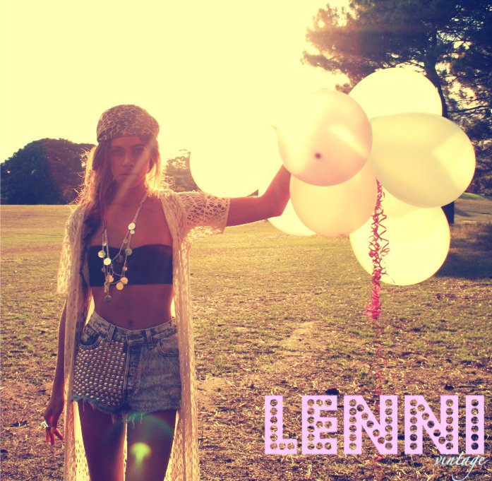 lenni chat This field is for validation purposes and should be left unchanged instagram facebook currency.