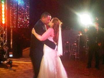 boda del boli