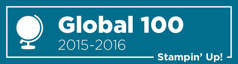 #17 Global