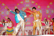 performances at santhosham awards-thumbnail-15