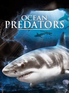 descargar Depredadores del Oceano, Depredadores del Oceano latino, ver online Depredadores del Oceano