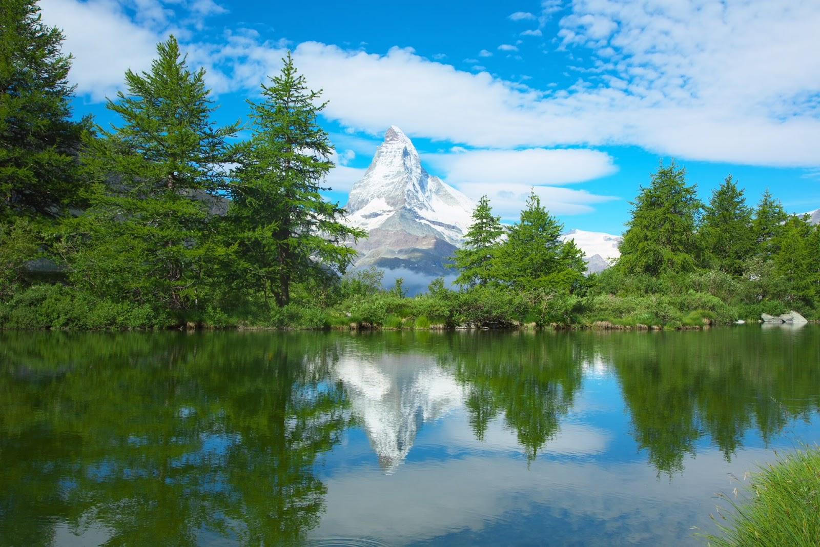 Imagenes De Fondo De Paisajes - Descargar imagenes fondo paisajes para Android Softonic