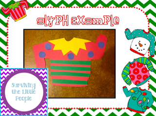 http://www.teacherspayteachers.com/Product/Math-Literacy-Center-Winter-Holiday-Bundle-427020