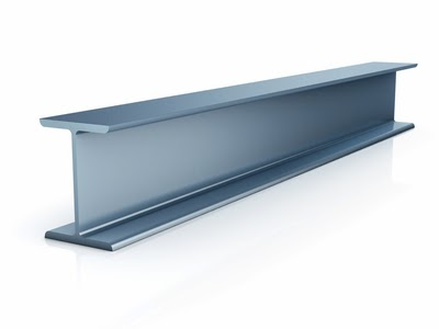 Wasatch Steel Shopping For The Right Steel Beams
