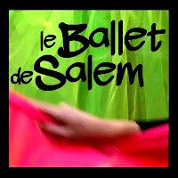 Ballet de Salem