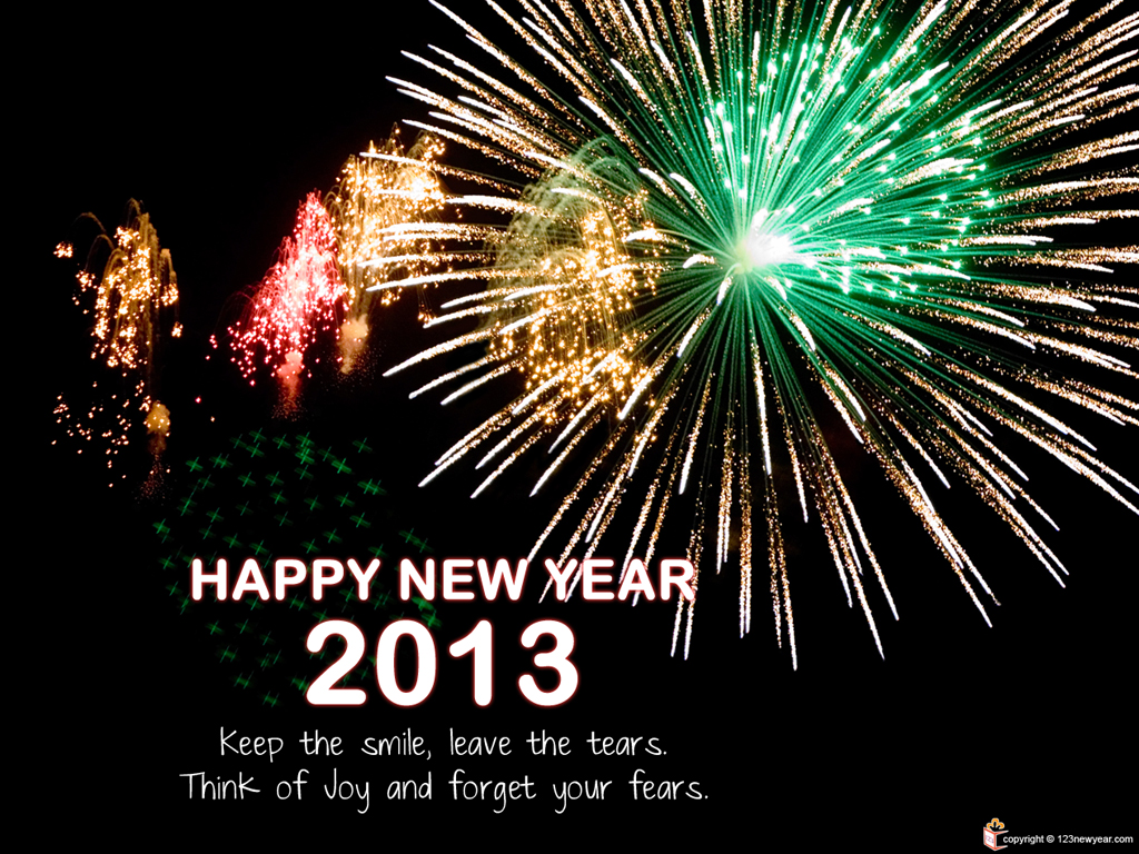 new year 2013 greetings wishes wallpapers happy new year greetings