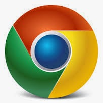 Google Chrome 40.0.2214.85