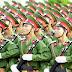 Quân Đội Bảo Vệ Dân, Trung Thành Với Tổ Quốc Hay Với Đảng