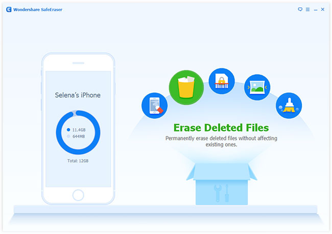 how to delete search history on ipad 1