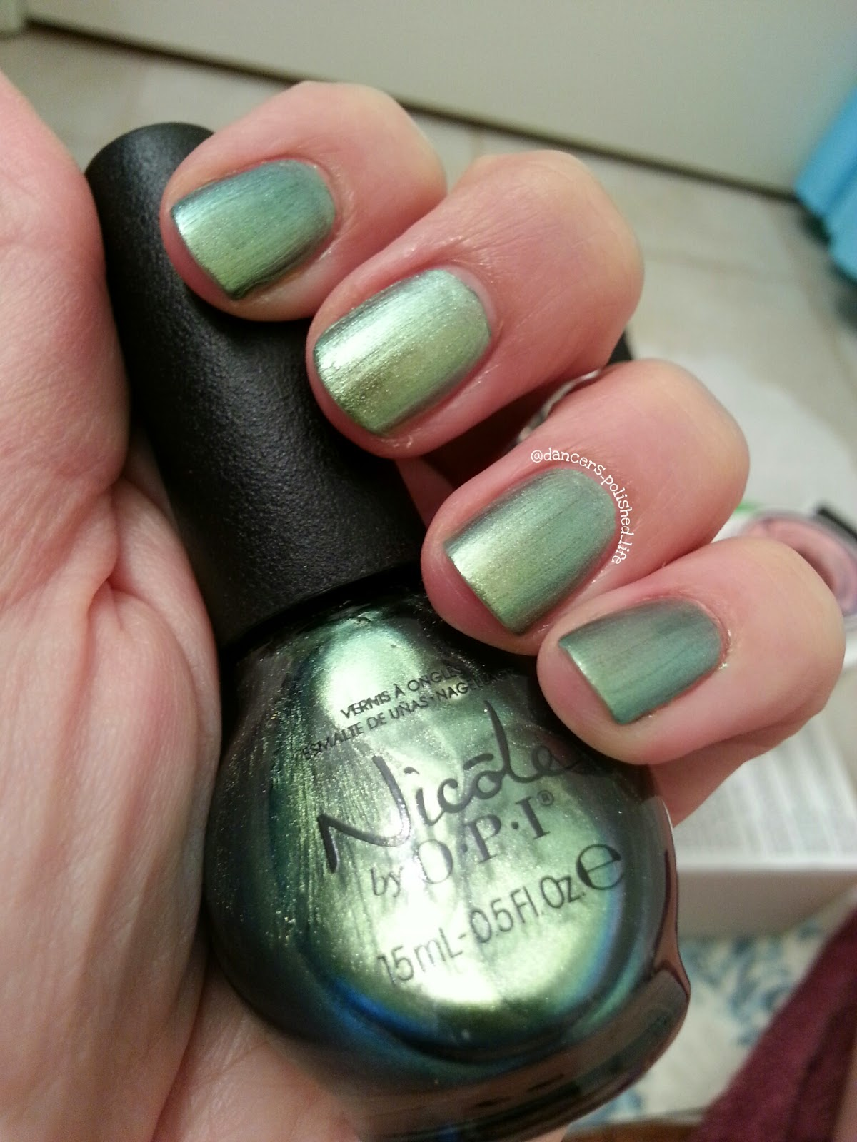 nicole-by-opi-mermaid-for-each-other