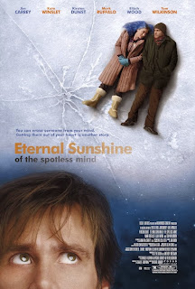 Watch Eternal Sunshine of the Spotless Mind (2004) movie free online