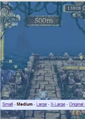 Temple run 240x400 landscape java game full download for nokia asha now in those days temple run is the most wanted and ultimate must having game for a full touchscreen mobile phones but unfortunately it was a dream game to gumiabroncs Images