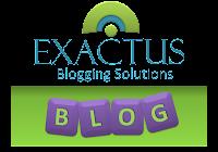 Blog administrado por: