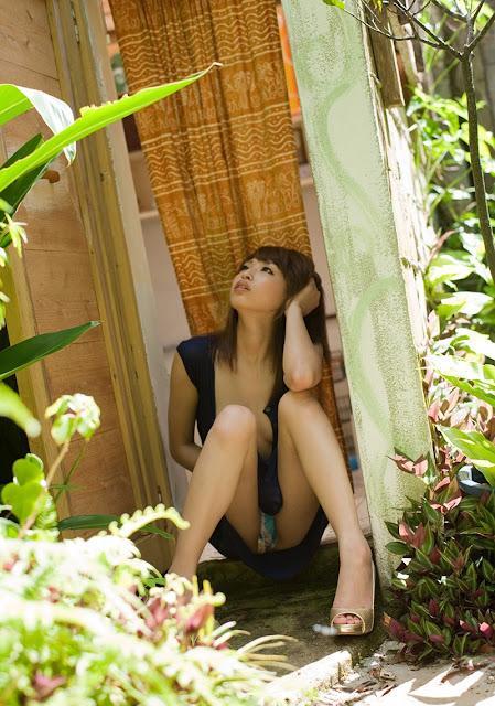 Akiyama Shoko 秋山祥子 Photos 17
