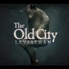 The Old City: Leviathan – PC