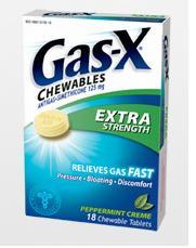Gax-X