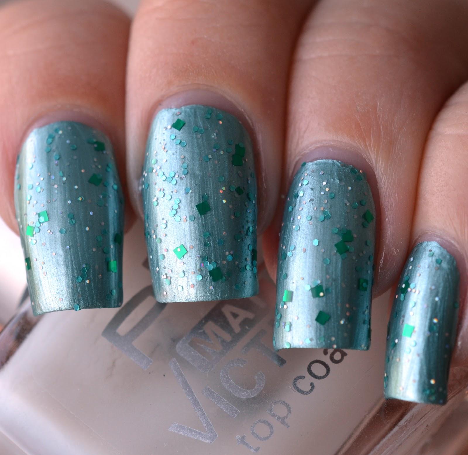 http://lenas-sofa.blogspot.de/2014/09/artdeco-chrome-nail-lacquer-22-metallic.html