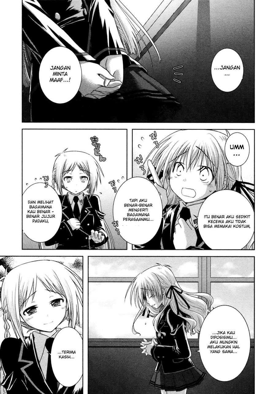 Komik iris zero 009 10 Indonesia iris zero 009 Terbaru 18|Baca Manga Komik Indonesia|