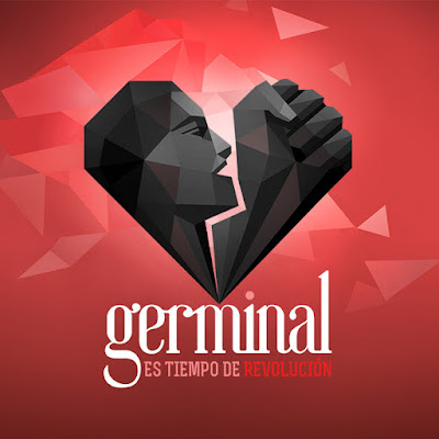 germinal-musical-madrid