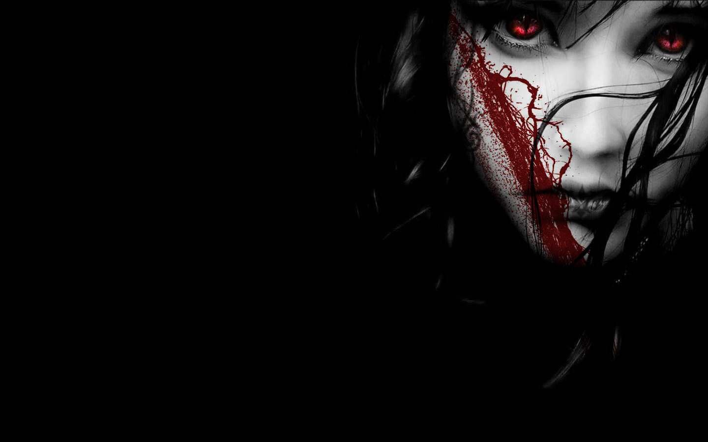 http://4.bp.blogspot.com/-wXDY4C7LV4E/TkPOhedpP4I/AAAAAAAAH2U/hvYYOcDE1Js/s1600/vampiresas_goticas_wallpapers_01.jpg