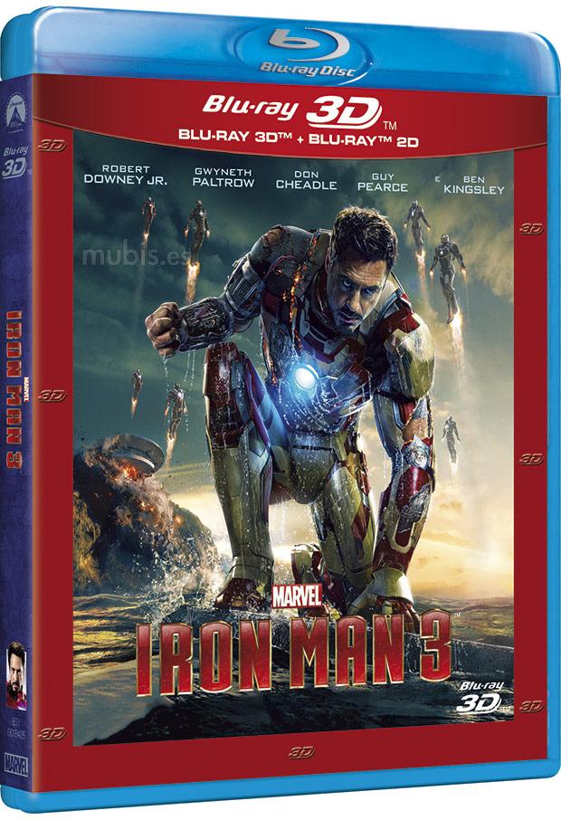 Iron Man 3 2013 1080p WEB-DL.H264 BLUEBIRD Disenos-de-iron-man-3-en-blu-ray-blu-ray-3d-y-steelbook-l_cover