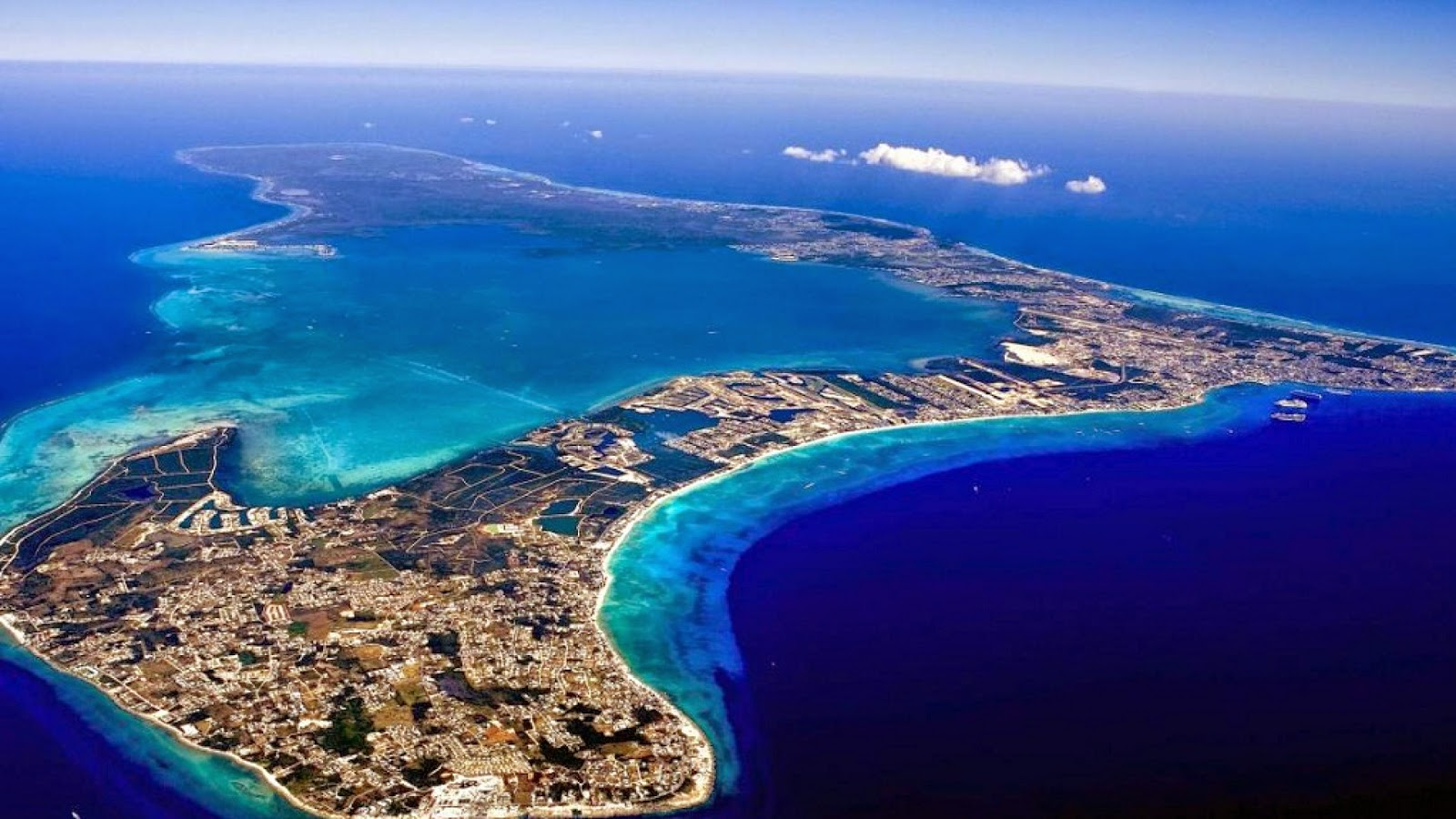 Cayman Islands: Public Asked For Views On Sunday Trading