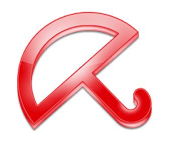 Avira Free Antivirus 14.0.7.468 Review