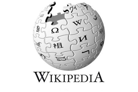 Production+planning+and+control+wikipedia