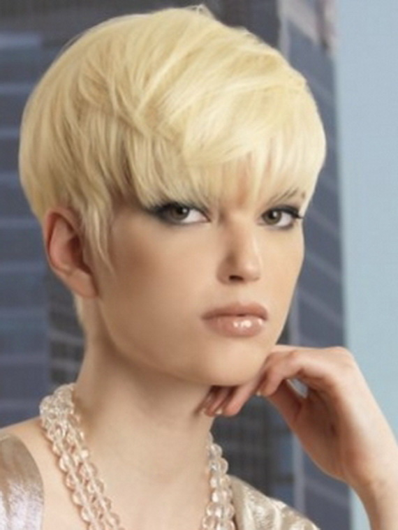 Long Scene Hairstyles 2013 Cool Layered Short Hairstyles Trends