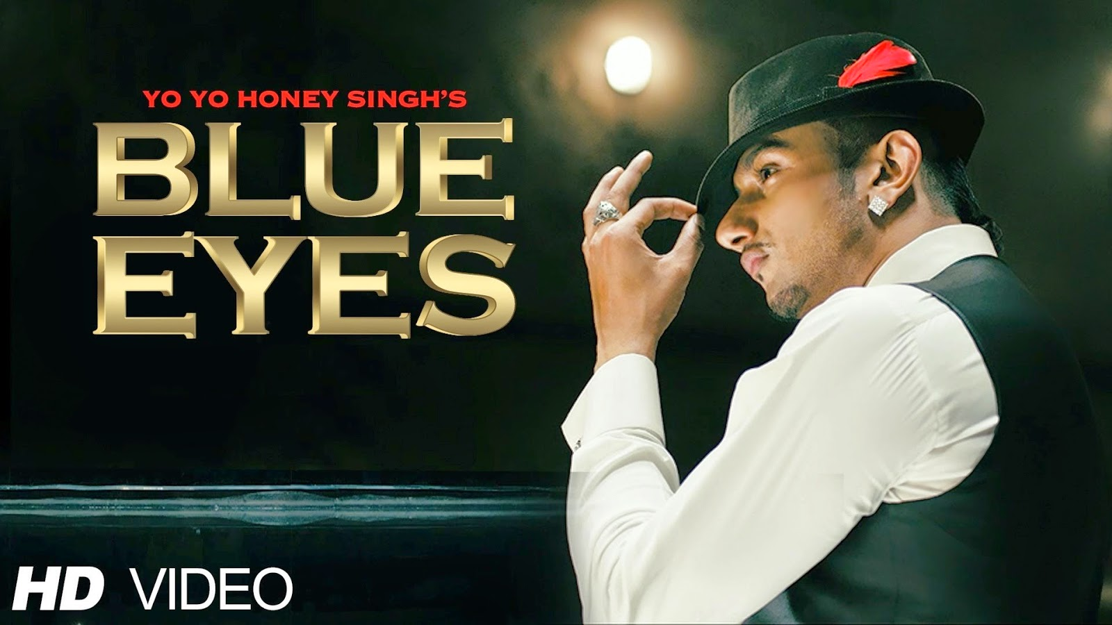 lyrics of honey singh Choot honey singh lyrics by honey singh - 2 lyrics explanations and song meanings kenday pechayian pindaan ney teree mari / saaday lun ney we khichee ey tyaari.