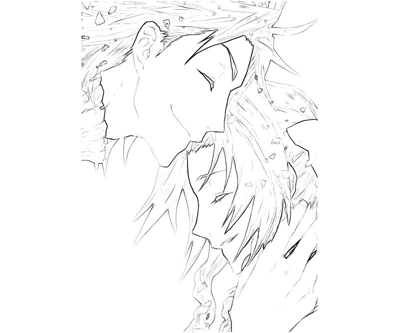 printable-zack-zack-and-aerith-love-coloring-pages