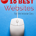 Top 10 Websites for the Inclusive Classroom