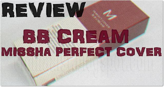 http://emmaaist.blogspot.com.es/2013/04/review-bb-cream-missha-perfect-cover.html