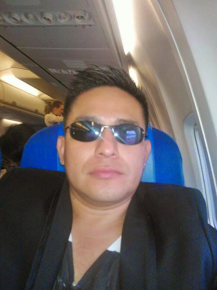 responsabile in Ecuador e per l'Ecuador della Federazione ALAL