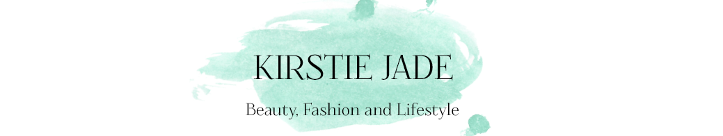 Kirstie Jade