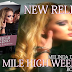 ★ BOOK BLITZ + GIVEAWAY - MILE HIGH WEEKEND by Melinda Di Lorenzo ★
