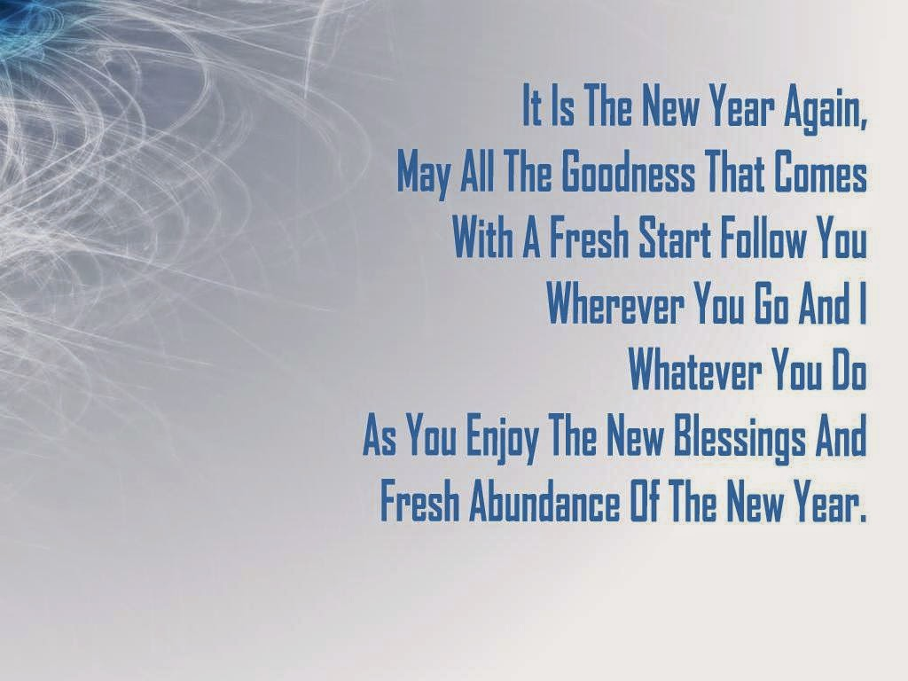 ImagesList.com: New Year Quotes, part 2