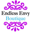 Endless Envy's Fashion Clothing & Jewelry Blog