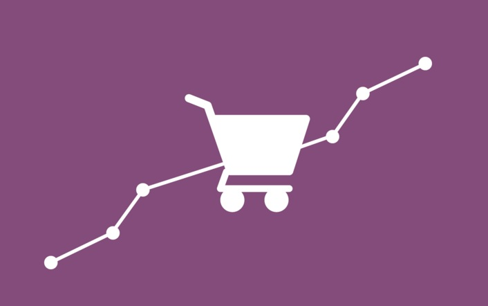 Simple Techniques To Boost Online Sales