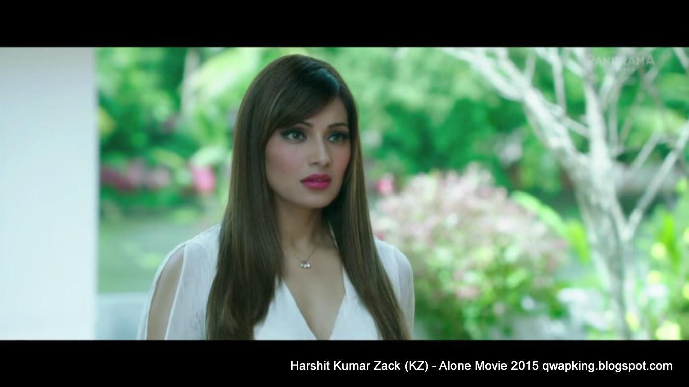 Video 9 hd songs free download 2015 video