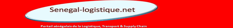 senegal-logistique.net
