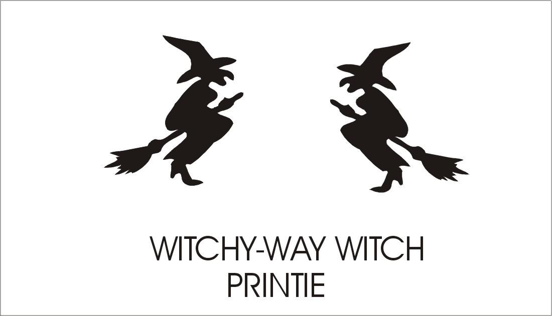 black witch neoprene glue instructions